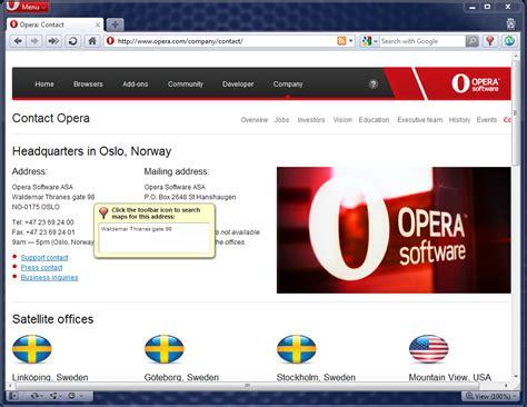 javascript format date browser opera calls for browser extension standard cnet