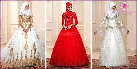 fotos de vestidos de novia arabes vestidos de novia arabes tradicionales