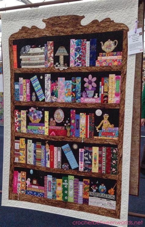 164 best bookshelf quilts images on pinterest book quilt 164 best bookshelf quilts images on pinterest book quilt