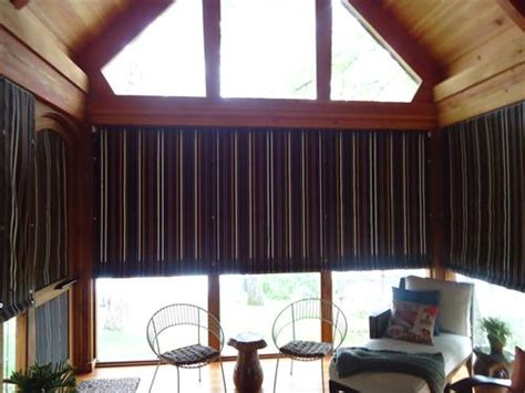 Baraboo Tent And Awning by Baraboo Tent Awning Graphic Design Home Improvement