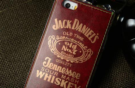 Hardcase Iphone 5 Jackd Whiskey whiskey flask iphone