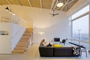 inside of a house loft conversion in amsterdam groups small houses inside a house freshome com