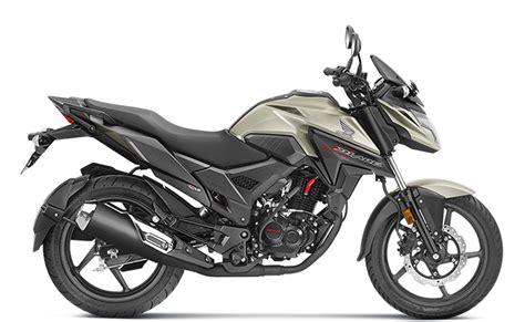 Kilometer Honda Blade New 1 honda x blade price specs colors mileage sagmart