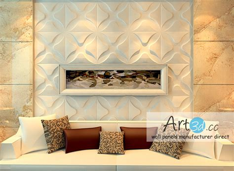 Wall Sheets For Living Room by Living Room Design Ideas Living Room Wall Design