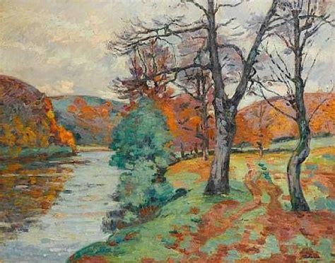 imagenes artisticas del impresionismo las mejores pinturas del impresionismo taringa