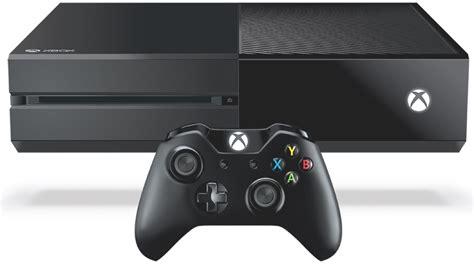 console xbox one prezzo microsoft taglia il prezzo di xbox one macitynet it