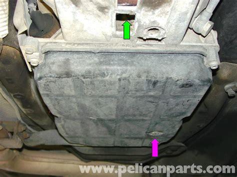 mercedes transmission fluid change wheel nut torque chart