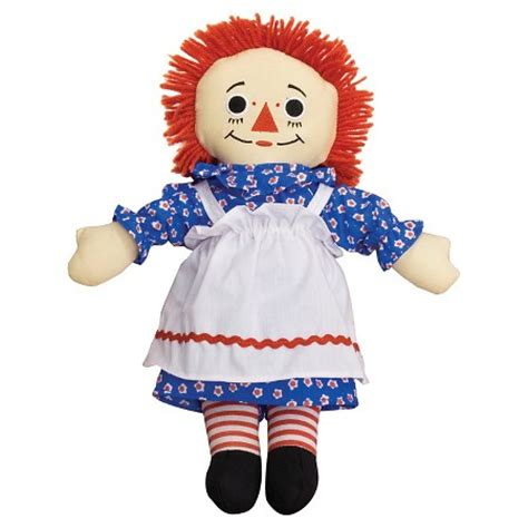 rag doll target raggedy doll exclusive target