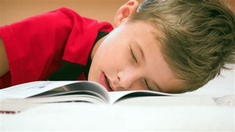 Does Your Kid Snore At by All That You Should About Snoring In Children