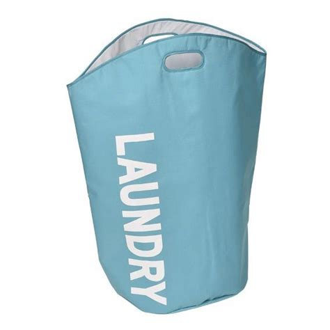 Corbeille A Linge Trendy Relaxdays by Panier Linge Amazing Grand Panier Linge Pliable Loongbaby