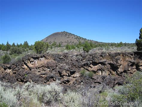 lava beds national monument cing lava beds national monument tour guide to fun