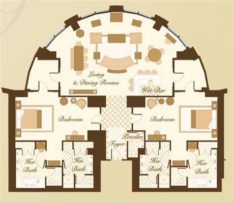 day spa floor plan layout design salon floor plan online joy studio design gallery