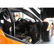 1995 McLaren F1 GTR  Specifications Photo Price