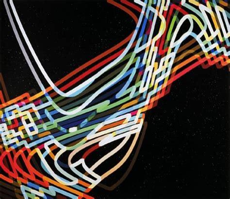 design graphics peter koenig meet peter saville the uk s greatest worst graphic