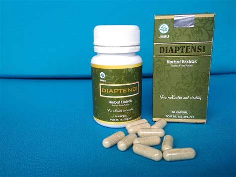 obat diabet obat diabet herbal obat diabet alami obat