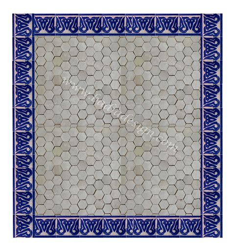 moroccan tile kitchen design ideas moroccan tile design ideas los angeles moroccan