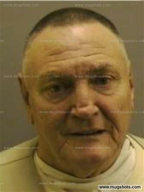 Providence Ri Arrest Records Frederick Hebert Mugshot Frederick Hebert Arrest