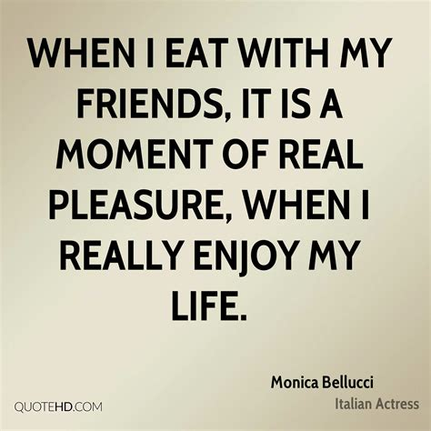 with friends quotes quotesgram