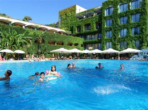 hotel caesar palace giardini naxos recensioni piscine hotel foto di caesar palace hotel taormina