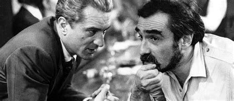 i heard you paint houses martin scorsese og robert de niro vender tilbake til gangsterfilmen med the irishman