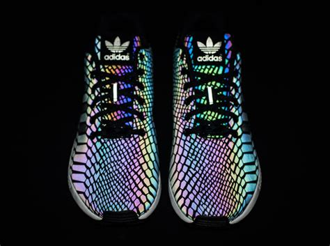 adidas zx flux xeno  sneakernewscom