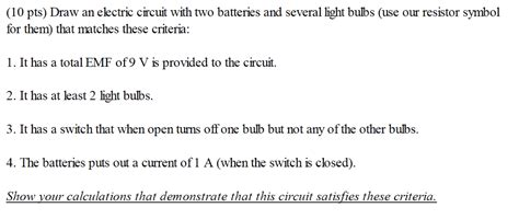 dioda wiki hr a resistor has this criteria 28 images the circuit below represents the blower motor for