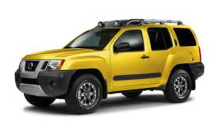 Nissan Xterra Ratings Nissan Xterra Reviews Nissan Xterra Price Photos And