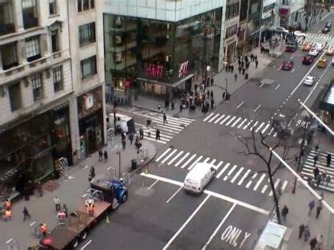 new york live webcams new york live worldcams live