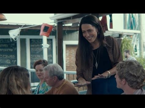 christine movie trailer youtube christine 2016 pictures trailer reviews news dvd and soundtrack