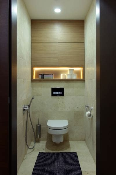stylish comfortable powder room ideas inspirational home