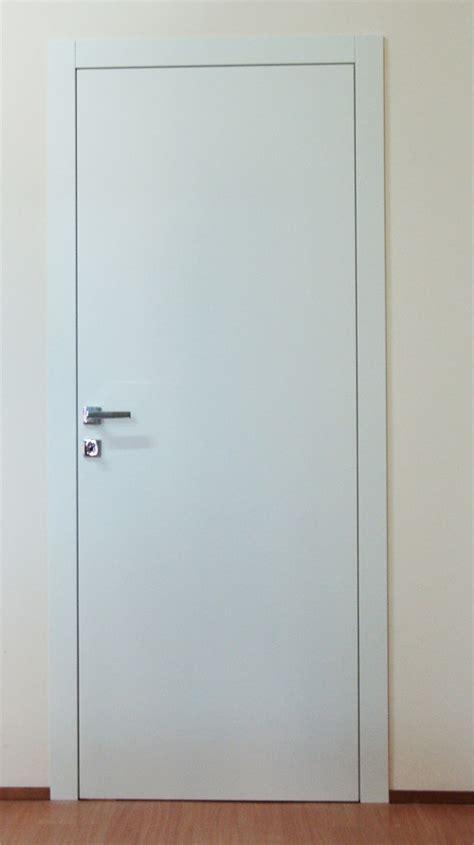 porta complanare idea porte e la nuova porta complanare oltre le porte