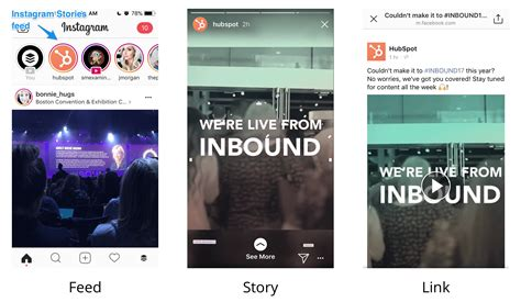 format video instagram story 8 simple steps to get started on instagram for your business