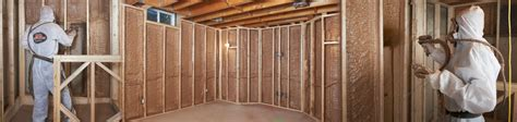 Basement Ceiling Insulation Pros And Cons by Spray Foam Insulation Basement Ceiling Talkbacktorick