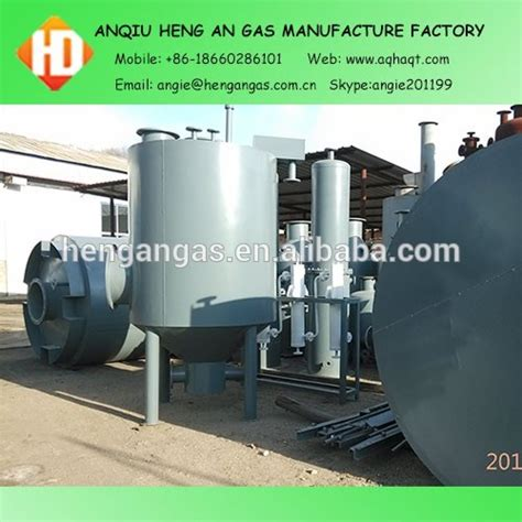 99 9 High Purity Dissolved Acetylene Gas Buy Acetylene Gas 99 9 Acetylene Gas 99 9 Ce Approval Disposable 30lb 50lb Helium Tank Buy Ce Approval Disposable 30lb 50lb Helium Tank