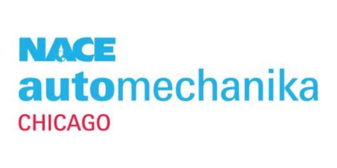 nace automechanika chicago reports nearly 8,000 attendees