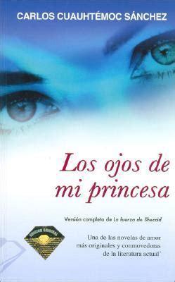 los cuentos de mi princesa ena la novela descarga los ojos de mi princesa pdf completo mediafire