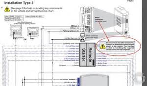 dball2 viper remote start wiring diagram get free image