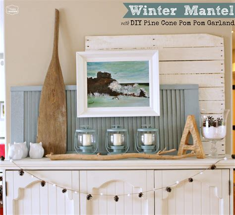 clean cozy neutral winter decorating ideas the happy housie clean cozy neutral winter decorating ideas the happy housie
