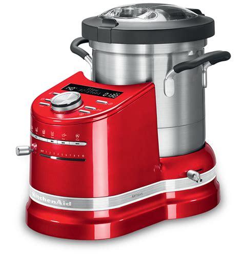 ricette con robot da cucina kenwood robot da cucina kitchenaid ricettario ricette popolari