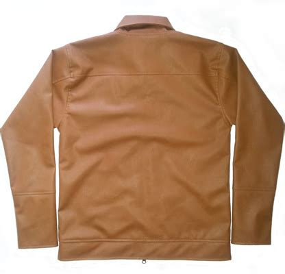 Jaket Kulit C 003 jaket semi kulit phonics 3 jkp003 kip s production