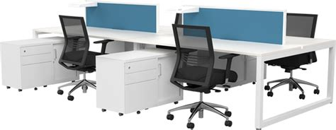 office furniture direct south australia