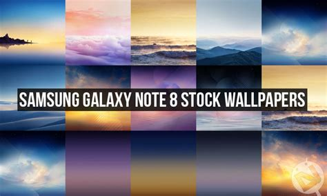 download samsung galaxy note 8 stock wallpapers now download official samsung galaxy note 8 stock wallpapers