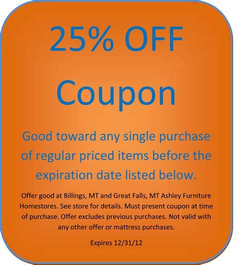 home and furniture 25 printable coupon print