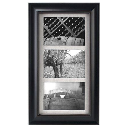 7 Opening Picture Frame