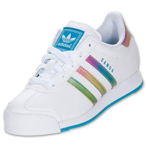 rainbow adida s adidas