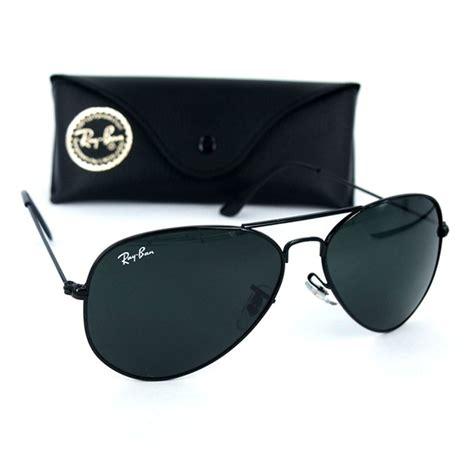 Rayban 3026 Fullset 4 rayban aviator sunglasses for black ohmyshop