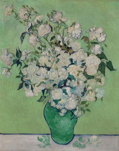 i fiori di gogh fiori di gogh un giardino impresso nell eternit 224