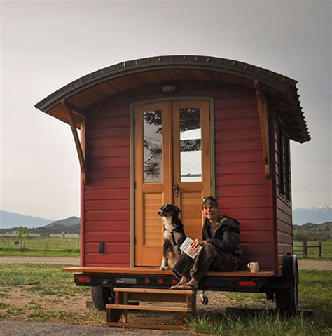 tiny houses wiki 100 tiny houses wiki are there any tiny house