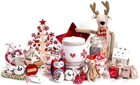 best websites to buy christmas presents nb communication s e commerce gift guide