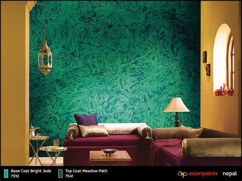 asian paints specials trendy interior ideas